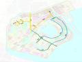 中新天津生态城综合管廊项目建设运营可行性研究方案
