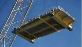 希腊rion-antirion桥——一座将减隔震用到极致的桥梁_13
