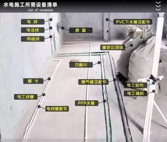 钢结构螺栓连接系列 之螺栓连接工作机理