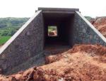 桥梁涵洞施工技术(PPT总结)