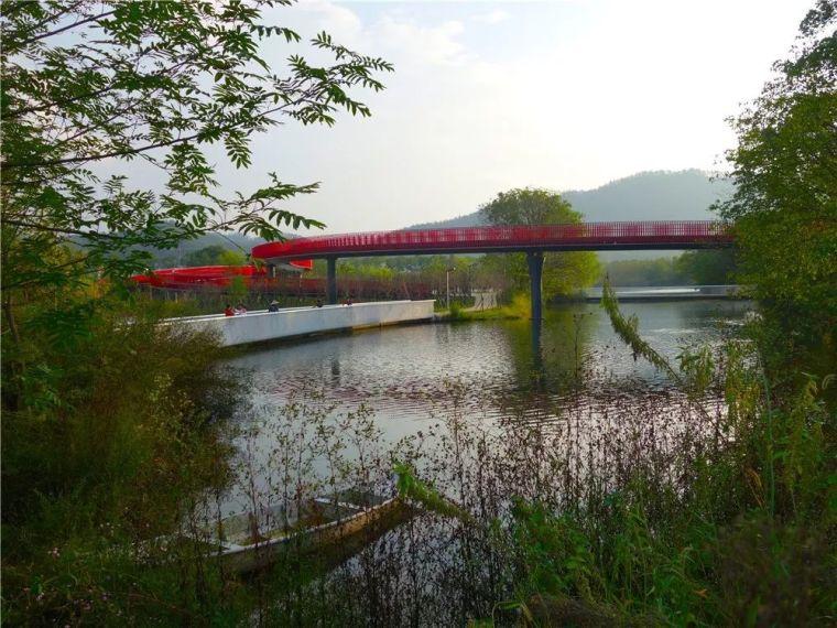 全面推进生态治水,景观设计师能做些什么?_12