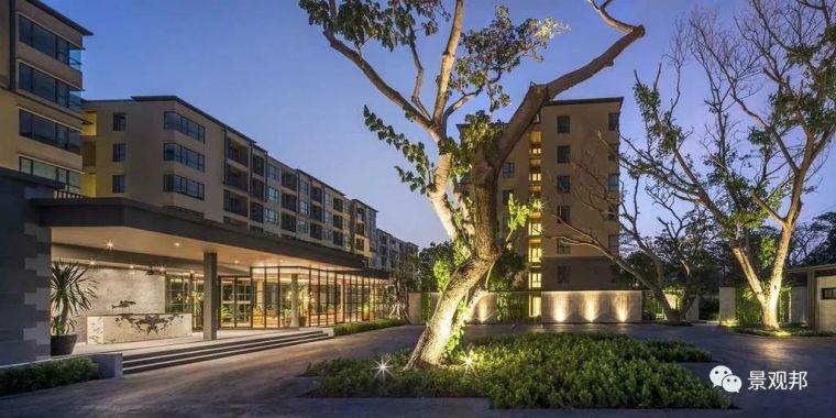 泰国24个经典住宅设计,你喜欢哪一个?_128