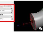 BIM软件小技巧Revit变径弯头族的制作