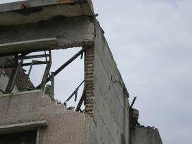 装配式建筑抗震问题的思考