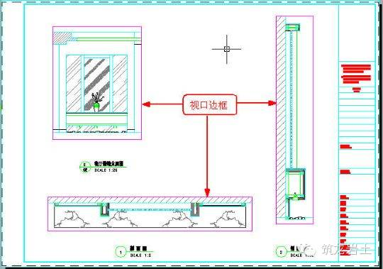 牛人整理的CAD画图技巧大全,工程人必须收藏!_19