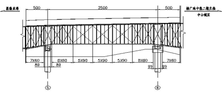 道路立交匝道桥满堂式碗扣支架现浇连续箱梁专项施工方案_2