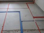 海马公园住宅二期及地下车库水电安装工程监理实施细则