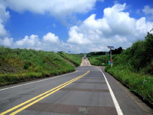路基、路面、桥梁工程量计算