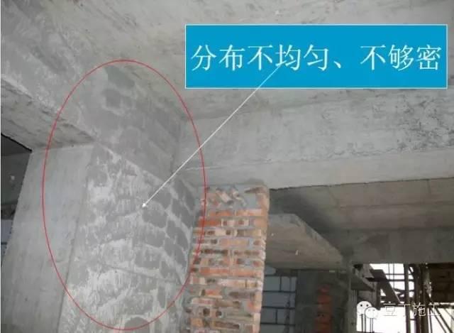 抹灰标准施工方法(干货)_4