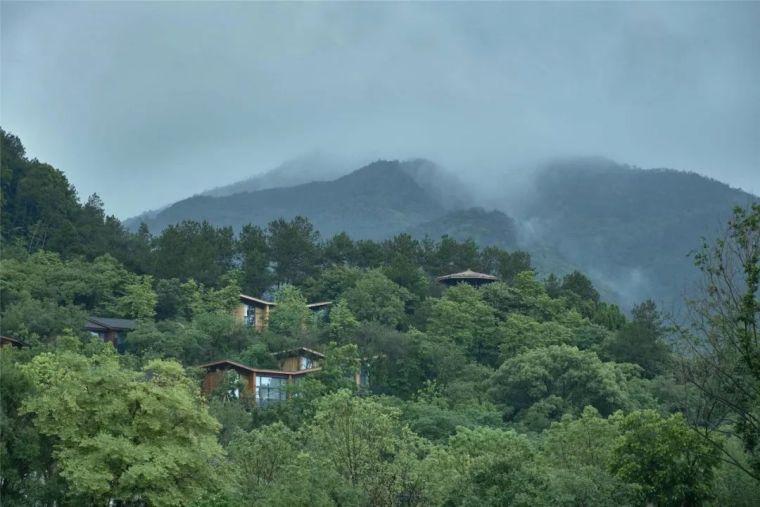 案例分享|富春江畔最美乡村酒店_6