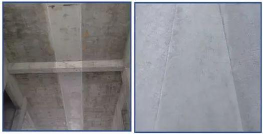 后浇带模板(独立支撑)工程的施工方法_2
