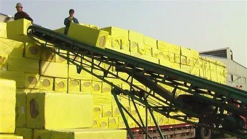 干货收藏,[工法]A级岩棉板外墙保温施工(薄抹灰)工法