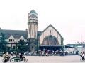 痛心!中国几百年的古建筑,却卒于建国后?求求你们住手吧!