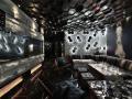 [广州]深点空间设计Five-elements-club酒吧设计效果图