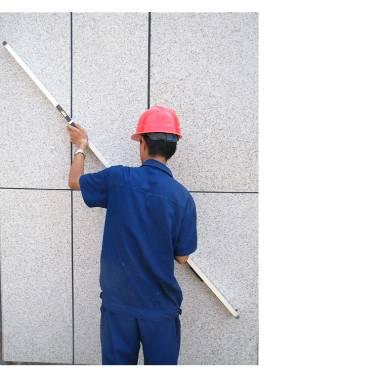 常用建筑工程质量检测工具使用方法图解_5