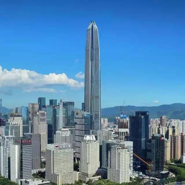 建筑企业资质申报,这63个雷千万不能踫!附最新资质标准