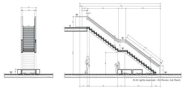 建筑设计画什么图最累?