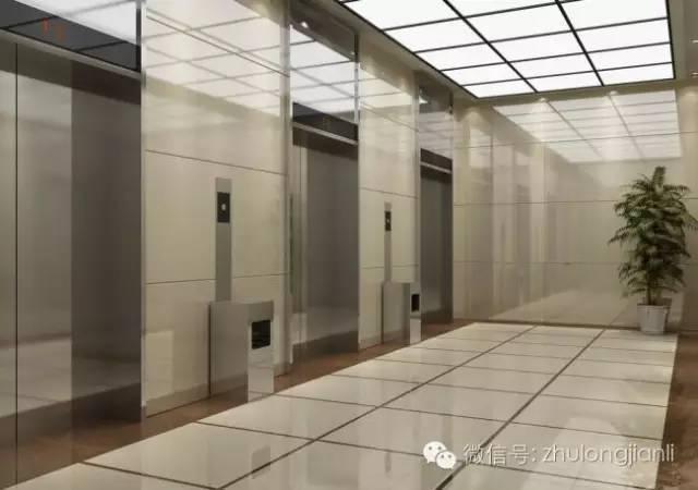 浅谈如何做好电梯安装工程的监理