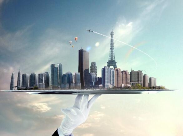 知名房地产公司户型设计手册(附图丰富)