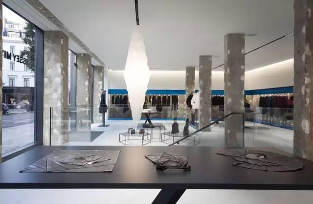 7种迥异的店铺集成空间设计思路_41