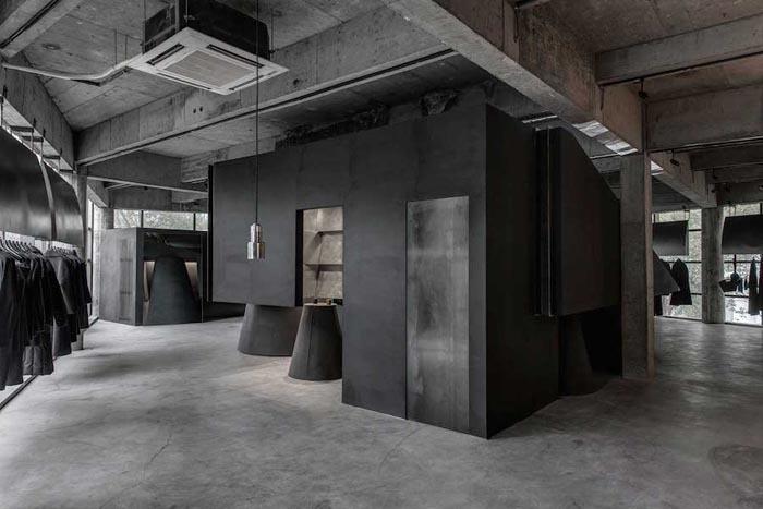 2016INSIDE国际室内设计与建筑大奖入围作品_67