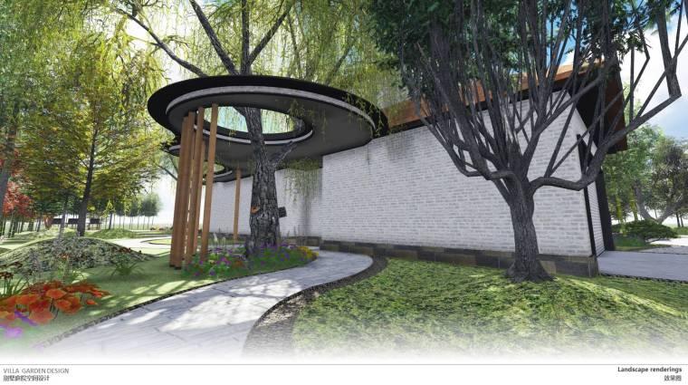 庭院设计——果壳_4