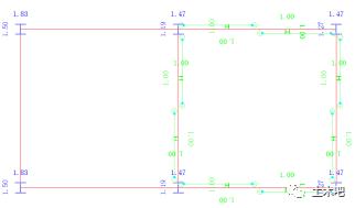 新钢标,钢柱计算长度这么计算!_12