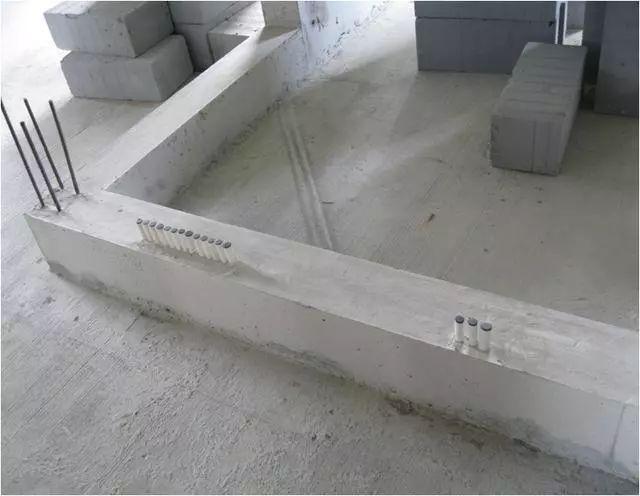 砌体工程施工质量控制标准化做法图册,详细做法图文!_3