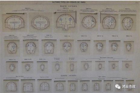 """""""装配式建筑""""建设地下市政综合管廊优点_2"""
