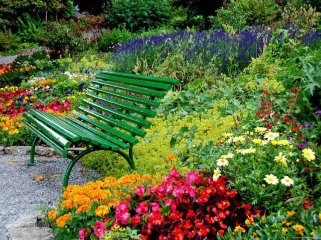 外国的园林艺术一定要看!_11