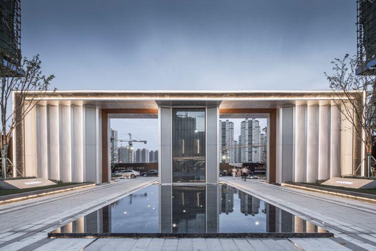 中南20个高品质项目 2018年_109
