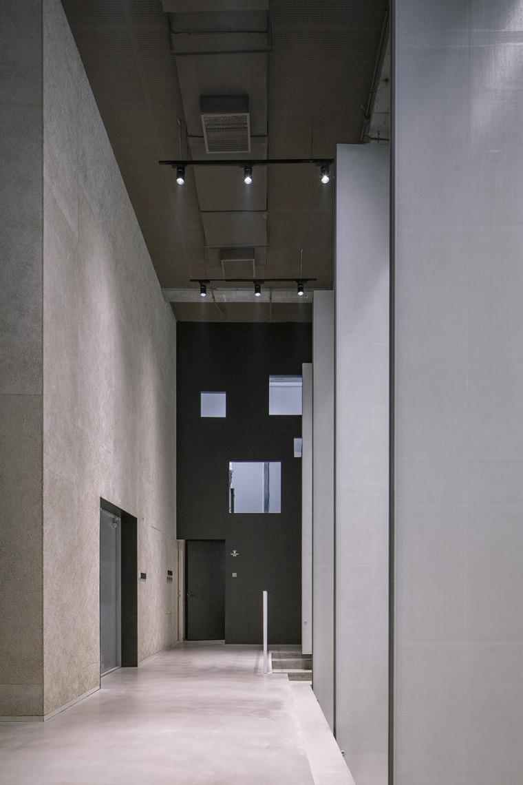 北京一零空间未来厅-14