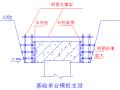 纺织车间施工组织设计方案