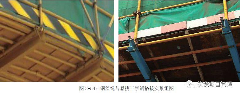 外脚手架及卸料平台安全标准化做法!_43
