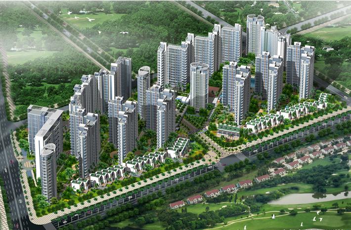 房地产规划设计阶段成本管理(含目标成本案例)