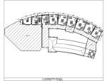 [郑州]幼儿园早教中心设计施工图(含效果图)
