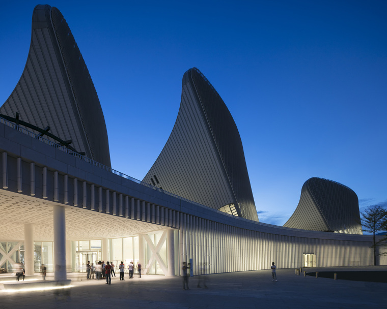 021-fuzhou-strait-culture-and-art-centre-china-by-pes-architects