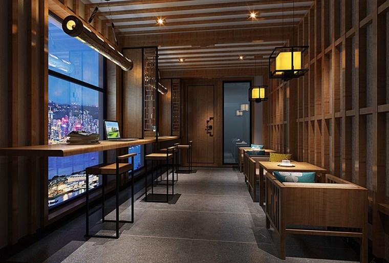 北京暖心阁精品酒店