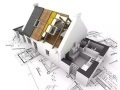 与传统CAD相比,BIM究竟进步了多少