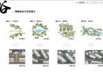 [安徽]淠阳湖景观概念方案设计
