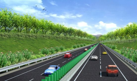 公路路基路面设计体会,满满的都是不能疏忽的细节!