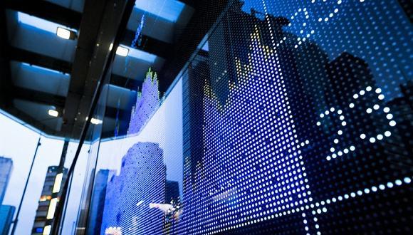 BIM在北京燕翔饭店的示例应用分析