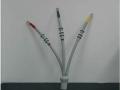 电网工程冷缩电缆终端接头制作安装样板示范作业指导书