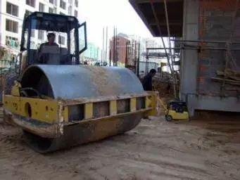 土建施工常见问题汇总,以后再碰到同类问题就不用心慌了_2