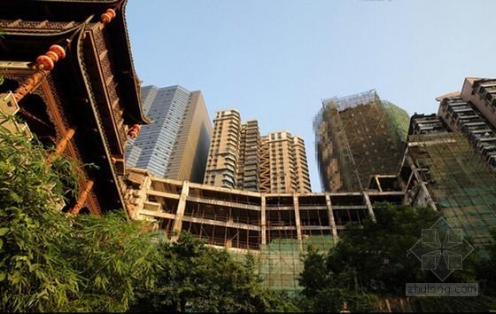 建筑工程施工管理体系表格汇总(100张表格)