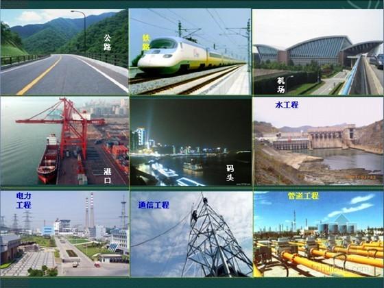 开发建设项目水土保持方案编制技术与实践(2013)