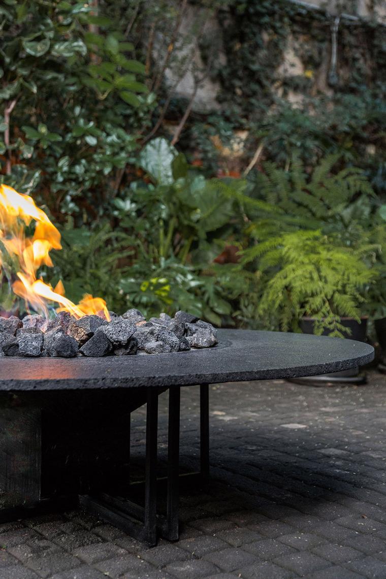 墨西哥炉火景观-7