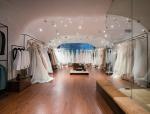 越南Rin婚礼工作室