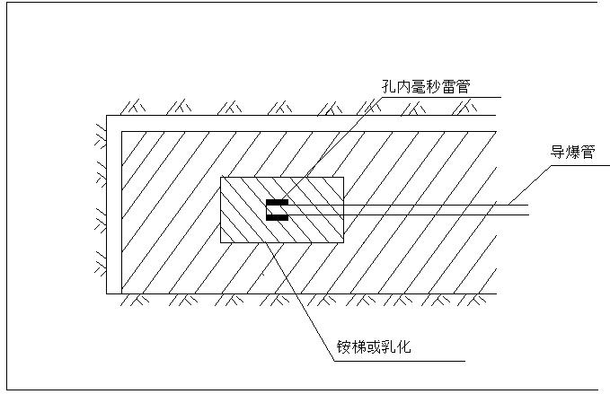 大连矿石码头施工组织设计_7