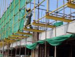 建筑施工支模架及脚手架技术讲座(共192页,附图)